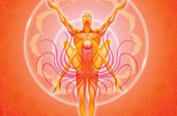 Tantra-Yoga_TemplePurohit-1516773340.jpg