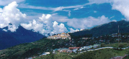 Tawang-town-1516354812.jpg