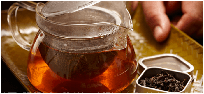 TeaBrewing_CPHeader-1516285360.png