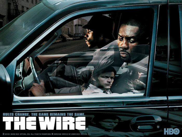 The-Wire-1521275627.jpeg