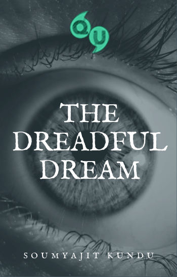 The Dreadful Dream