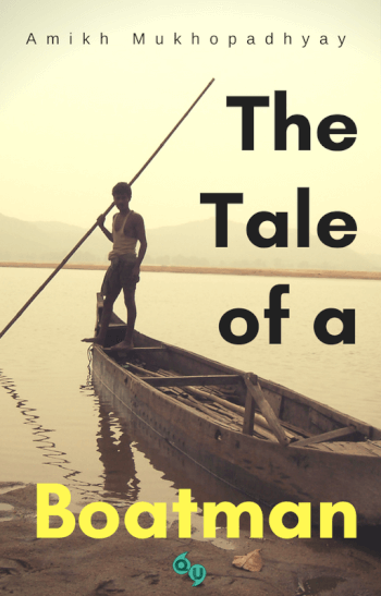 The Tale of a Boatman