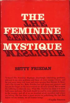 The_Feminine_Mystique-1509784887.jpg
