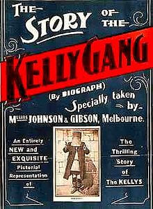 The_Story_of_the_Kelly_Gang_-_Poster-1517822178.jpg