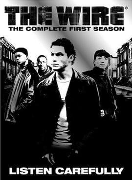 We Need More TV Shows Like The Wire