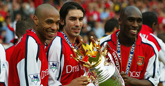 Thierry-Henry-Robert-Pires-Sol-Campbell-Arsenal-2002-1524900168.jpg