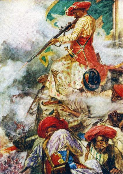 Tipu_Sultan,_Indian_warrior_Emperor_of_Mysore-1510395428.png