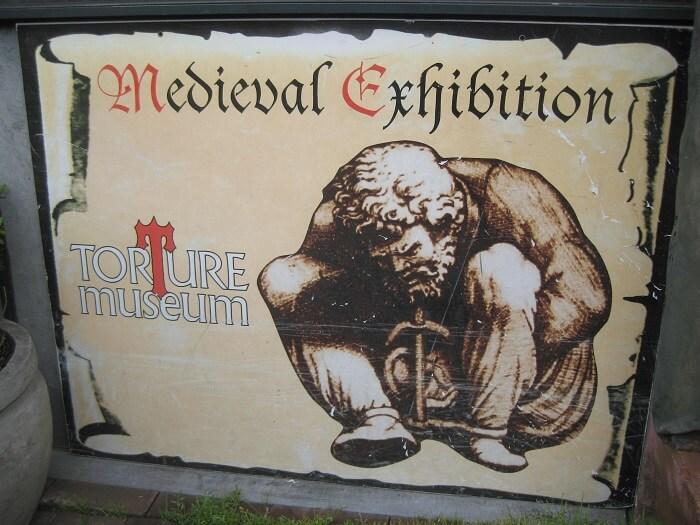 Torture_Museum,_Amsterdam-1494601519.jpg