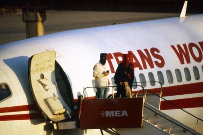 TransWorldAirlines-1513146424.jpg