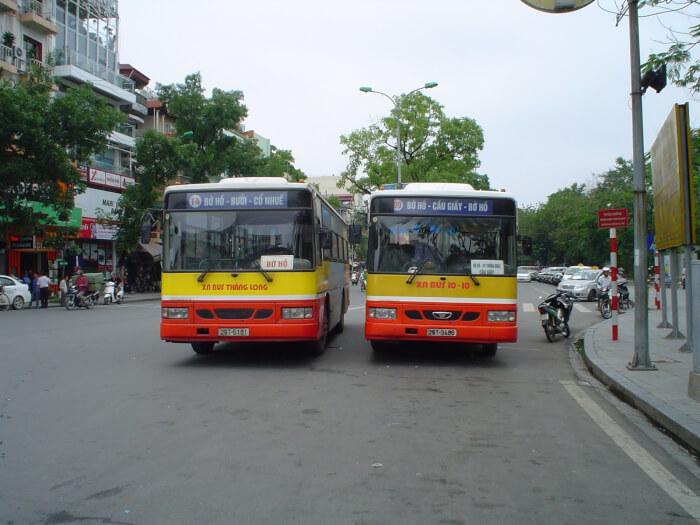 Transporte_Autobus_Vietnam-1512111143.jpg