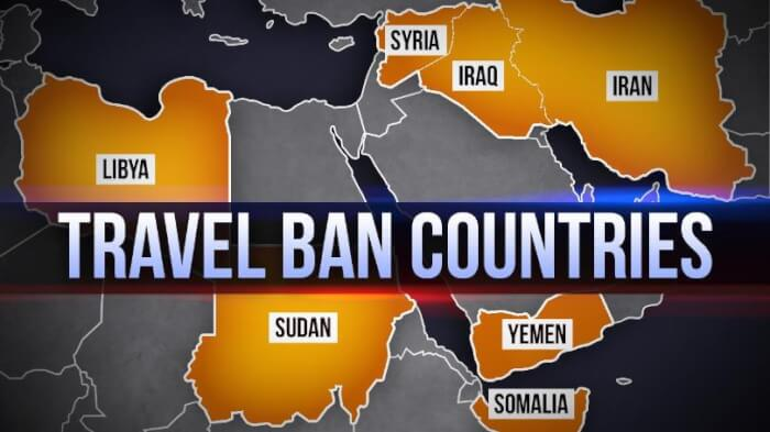 Travelban-1511767588.jpg