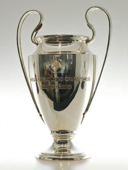 Trofeo_UEFA_Champions_League-1496315983.jpg