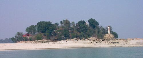Umananda_Island-1503988133.jpg