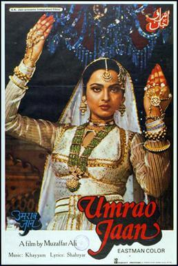 Umrao_Jaan_movie_poster-1522235903.jpg