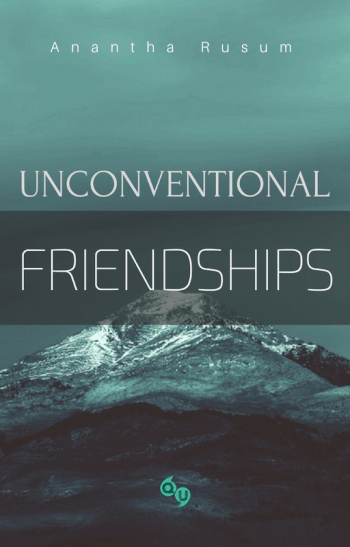 Unconventional Friendships