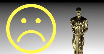 India: A failure at Oscars – 10 possible reasons