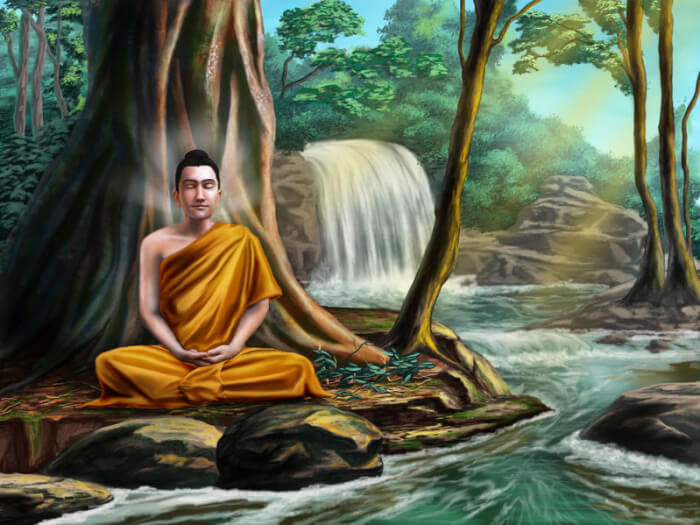 Vipassana-Meditation-Everything-You-Need-to-Know-1508833077.jpg