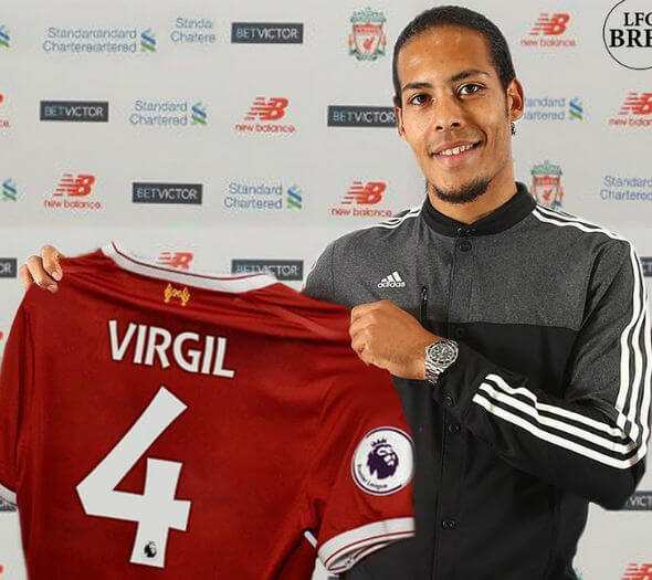 Virgil-van-Dijk-1516432060.jpg