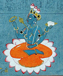 Vishnu-1508059835.jpg