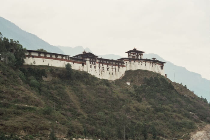 Wangdue_Phodrang_Dzong-1504580254.jpg