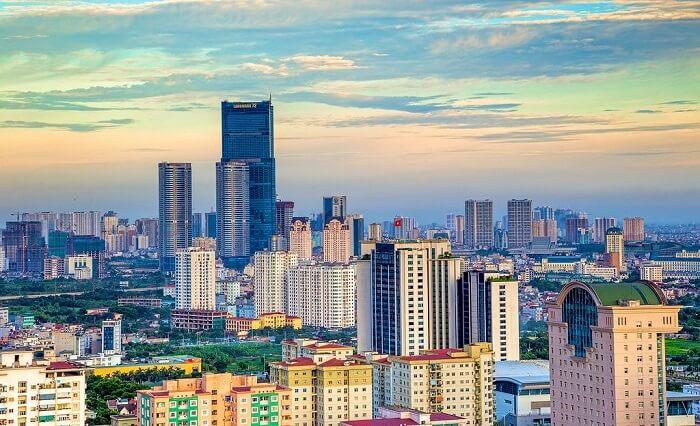 West_Hanoi-1504903926.jpg