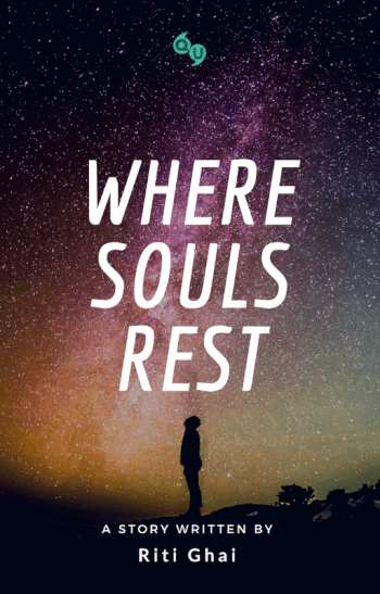 Where Souls Rest