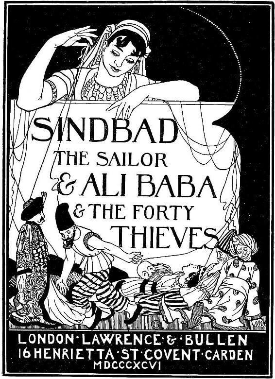 William-Strang-Sindbad-AliBaba-titlepage-1511581629.jpeg