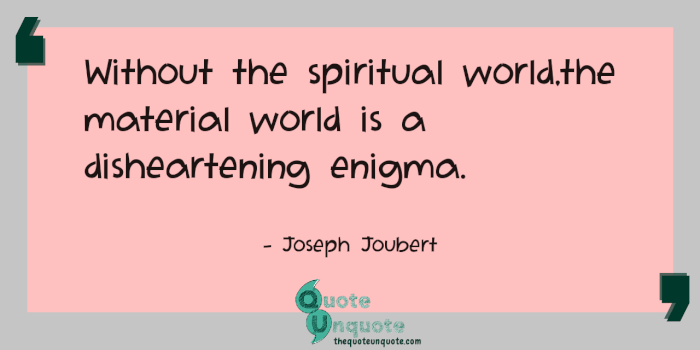 Without-the-spiritual-world,the-material-world-is-a-disheartening-enigma-1506852791.png