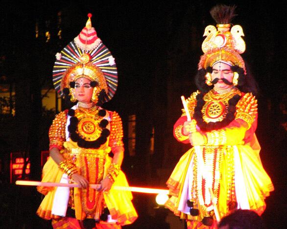 Yakshaganads-1512146717.jpg