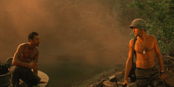 Apocalypse Now: Darwinian Theory Proven
