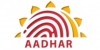 UIDAI Files Complaint against Rachna Khaira, set to use her Aadhaar Details