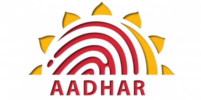 aadhar-1516085309.png