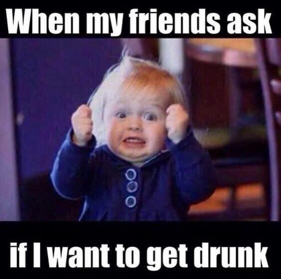 ab47f7cbc1607ff22d7c4b78da1904e8--getting-drunk-quotes-drunk-friend-quotes-1514626649.jpg
