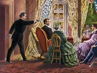 abraham-lincoln-assassination-AB-1515059936.jpeg