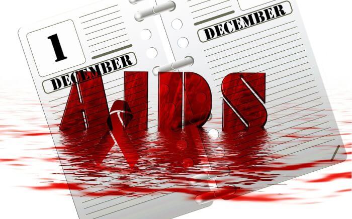 aids-163207_1280-1511938814.jpg