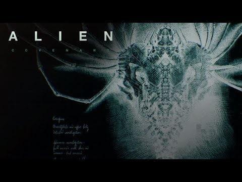 alien-1514617950.jpg