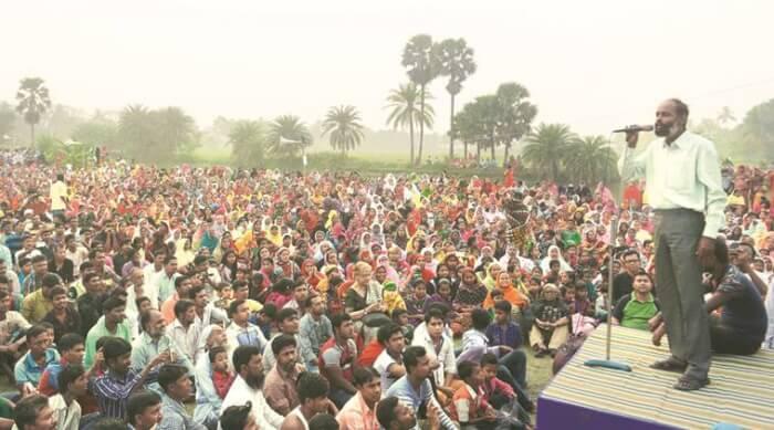 alik-chakraborty-bhangar-759-1524486605.jpg