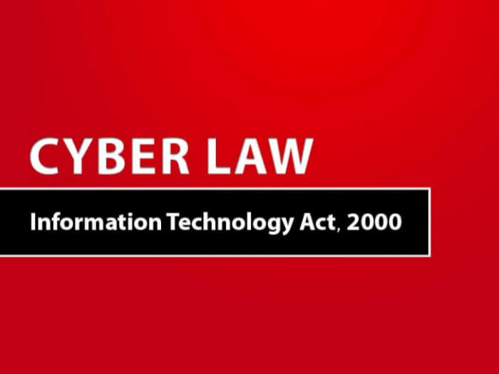 an-introduction-to-cyber-law-it-act-2000-india-1-728-1519194690.jpg