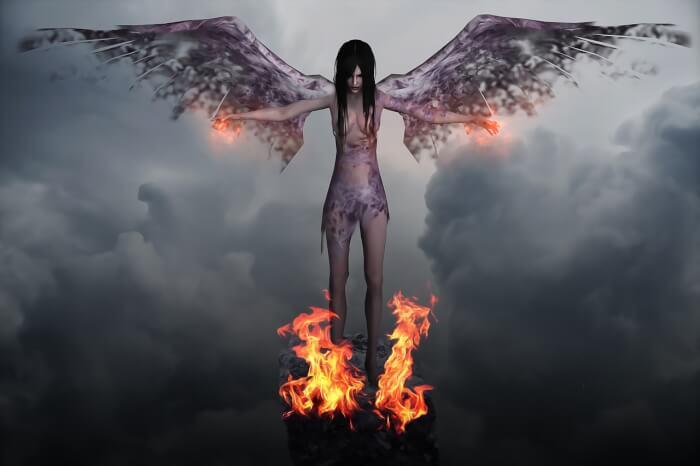 angel-2813382_1280-1508829559.jpg