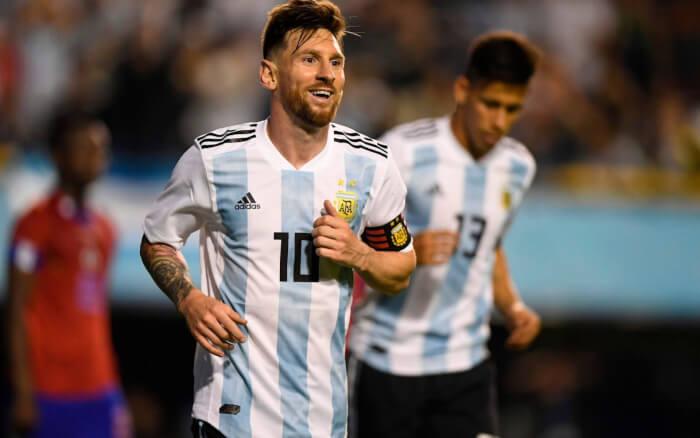argentina2-1528104156.jpeg