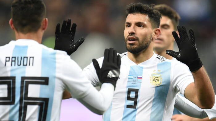 argentina3-1528104128.jpg