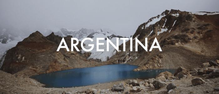 argentinap-898867563-113-lg-1514452738.png