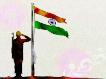Interesting Facts around India's First Independence Day