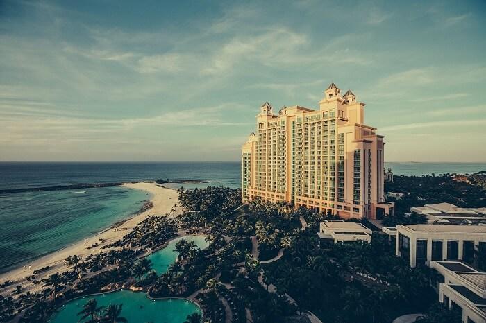 bahamas-1494308150.jpg