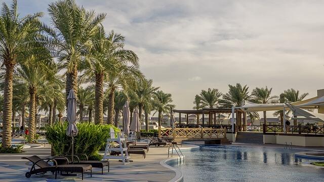 bahrain-1369259_640-1515998529.jpg