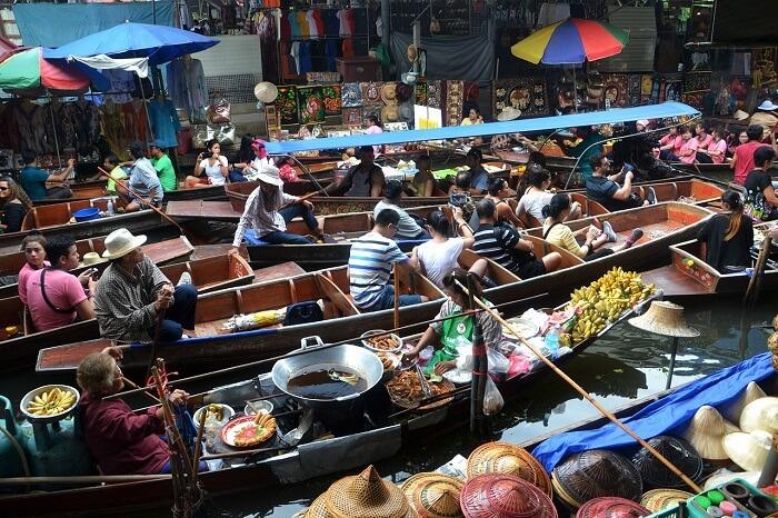 bangkok-1020850_1280-1499788174.jpg