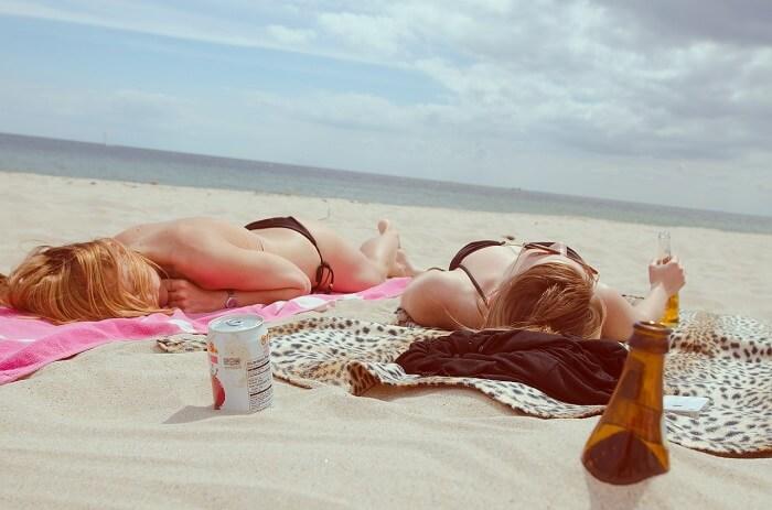 beach-455752_1280-1500565622.jpg
