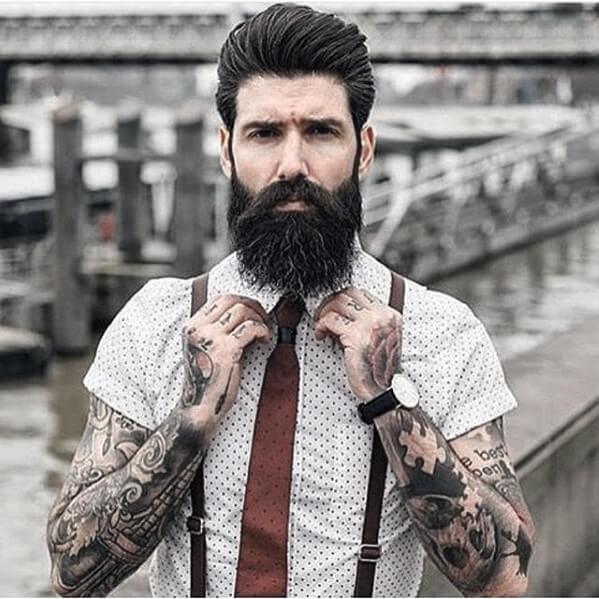 beard-men27-1524215240.jpg