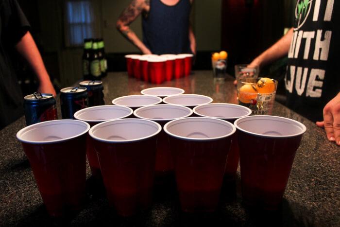 beer-pong-1513345193.jpg