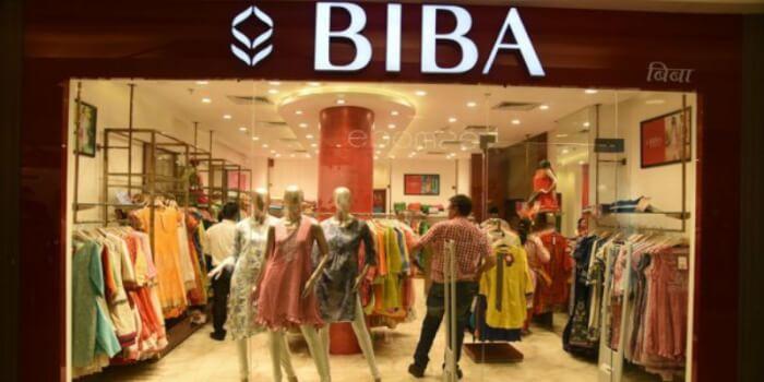 biba-1531026856.jpg